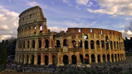 3 zile la Roma – idei de trasee pentru un city break reusit