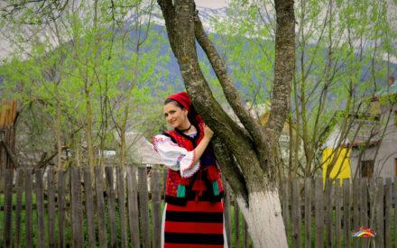 Vacanta in Romania – 5 destinatii pentru un concediu de vis – partea I