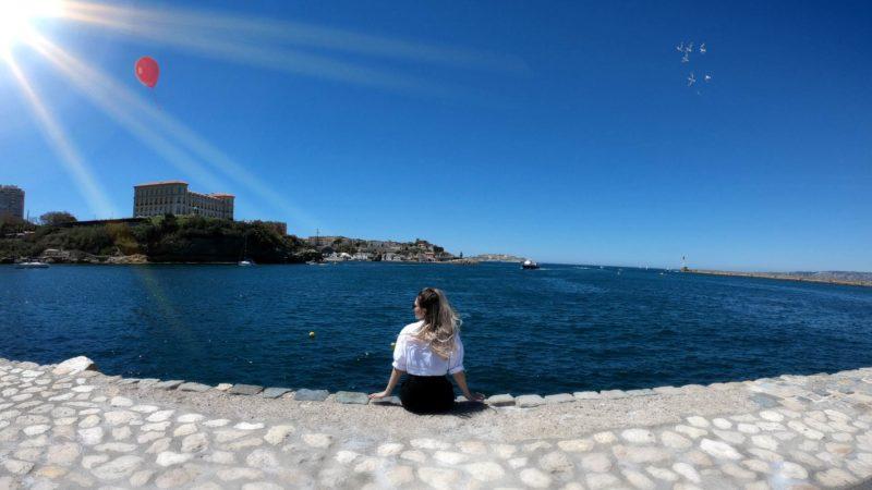 Marsilia – ce vizitam in 24 de ore?