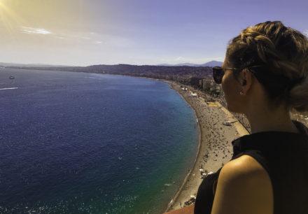 Top 10 locuri de vazut in Nisa plus Tips & Tricks