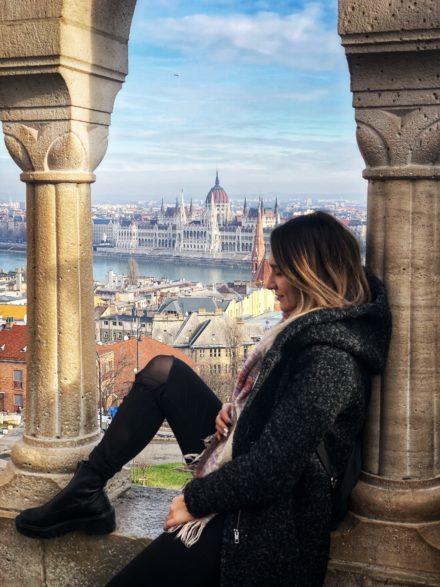 2 zile in Budapesta – ghid de calatorie