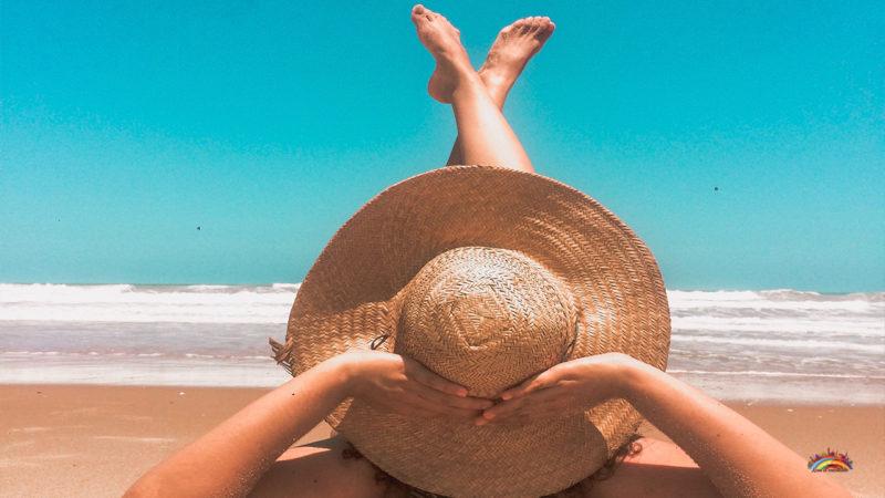 Concediu de vara in Europa – 10 destinatii care mi-au atras atentia