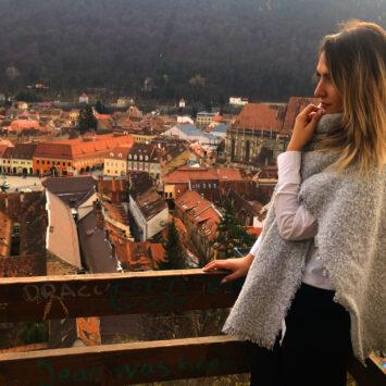 Top 10 locuri preferate din Brasov