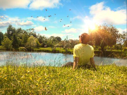 10 locuri unde poti fugi de Bucuresti